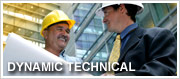 Visit Dynamic Technical's Website
